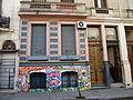 CalleMexico - Buenos Aires - Barrio Montserrat - 4.JPG