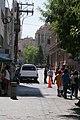 Calle Ocampo, Saltillo Coahuila - panoramio.jpg