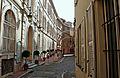 Calle de monaco-2009.JPG