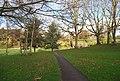 Calverley Park - geograph.org.uk - 1071340.jpg