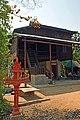 Cambodia-2808 (3628983437).jpg
