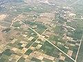 CambodianAgriculture.jpg