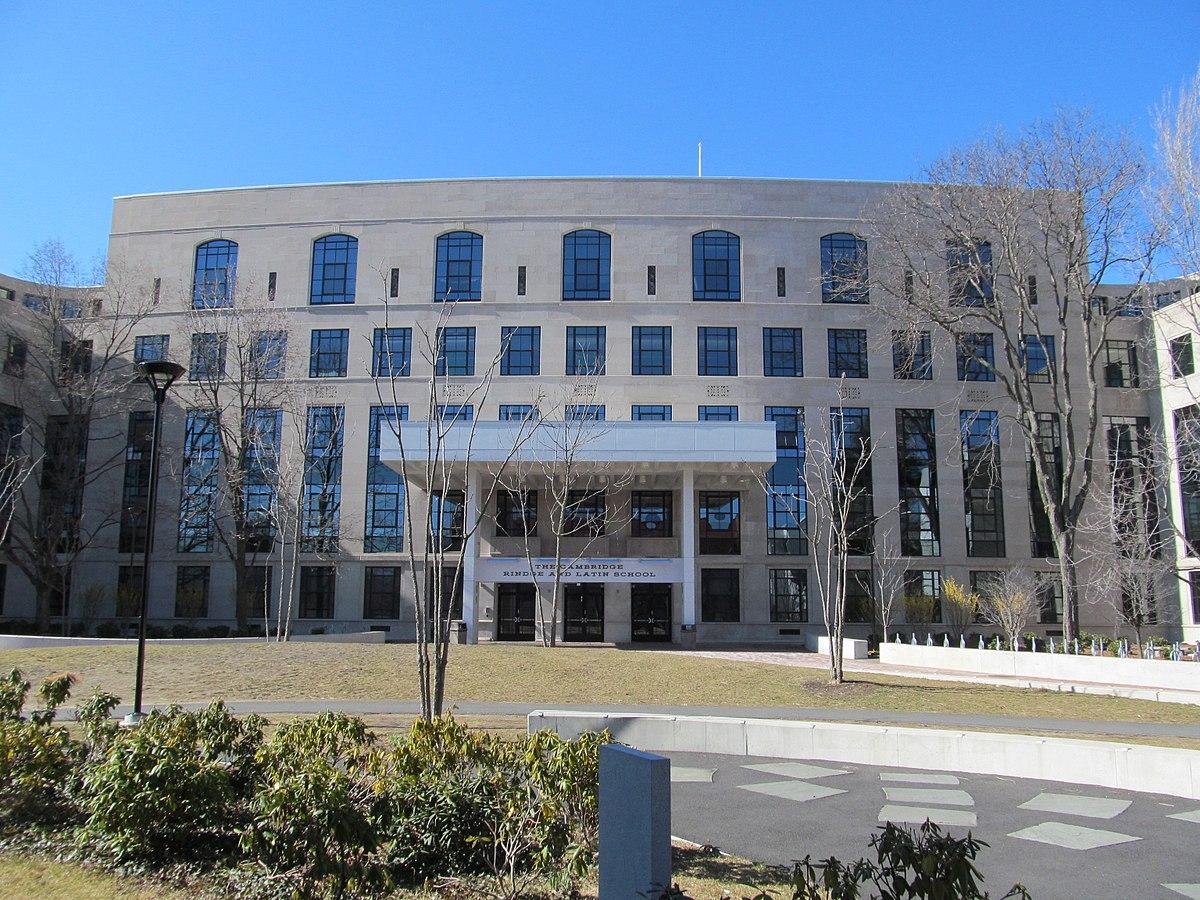 Capitol City Family Health Center