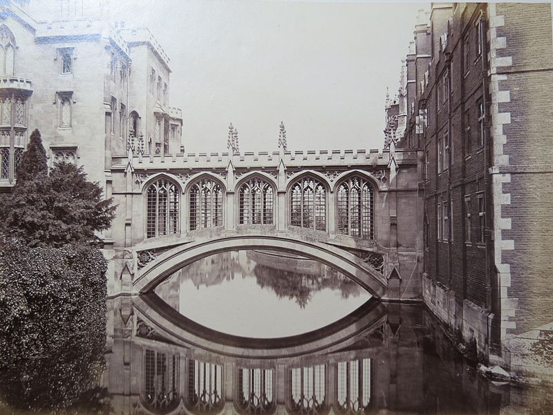 file cambridge university bridge of sighs st john 39 s wikipedia. Black Bedroom Furniture Sets. Home Design Ideas