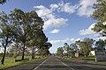 Camden NSW 2570, Australia - panoramio (6).jpg