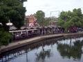 Camden canal market 2009.png