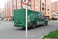 Camión Hnk 7 Col Bogotá.jpeg