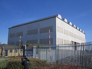 Cammel Laird shipbuilding hall, Birkenhead (4).JPG
