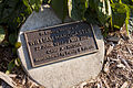 Camp X - William Hardcastle Plaque.jpg