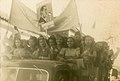 Campaña electoral de COPEI en 1947.jpg