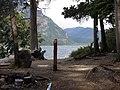Camping libre el frances - panoramio.jpg