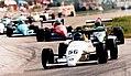 Campionato Italiano Formula Fiat Abarth 1986 05.jpg