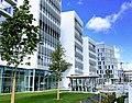 Campus Condorcet Bâtiment Recherche Sud. - IHEAL.jpg
