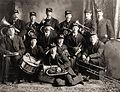 Canada. Hamiota Band, Manitoba, 1898.jpg