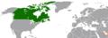 Canada Qatar Locator cropped.png