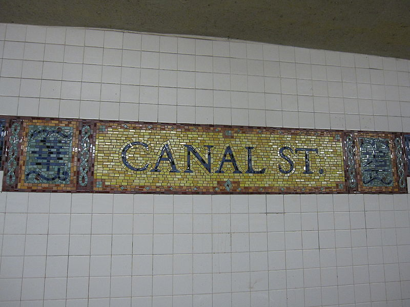 Tile What Is Subway Tile