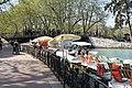 Canal Vassé près Pont Amours Annecy 6.jpg