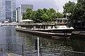 Canary-boat2.jpg