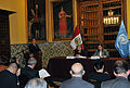 Canciller Eda Rivas recibió a Secretaria Ejecutiva de la CEPAL (13384456923).jpg
