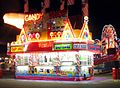 Candy retailer at the CNE.jpg