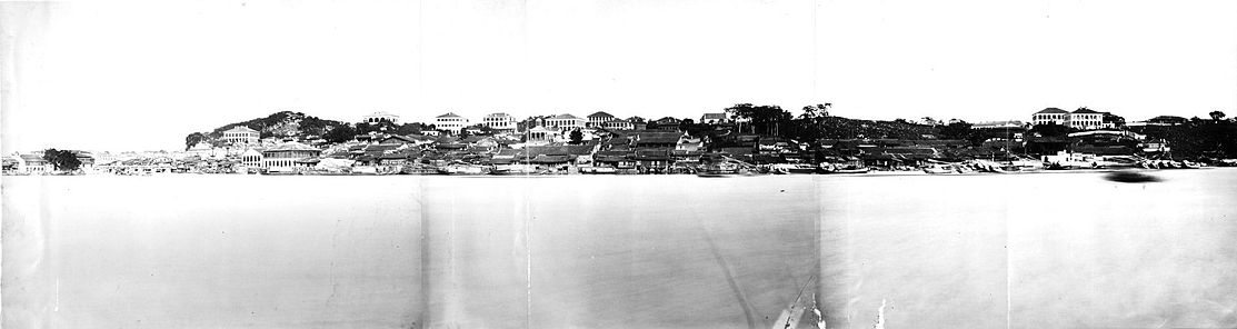 Cangshan in the late 19th Century.jpg