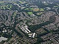 Canniesburn from the air (geograph 4665738).jpg