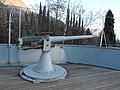 Cannone della Nave Puglia - panoramio.jpg