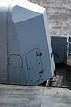 Canon 100mm-Surcouf-IMG 7155.jpg