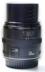 Canon EF 50mm Compact Macro extended.jpg