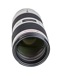 Canon Zoom-Lens EF 70-200 F2.8L IS II USM-02a.jpg