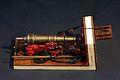 Canon marine anglaise IMG 3194.JPG