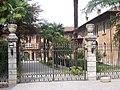Canonica d'Adda - Villa Pagnoni - panoramio.jpg