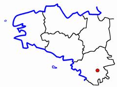 Canton de Nantes(Position).png