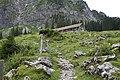 Canton de Schwytz - panoramio (36).jpg