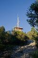 Cantonment hill gnangarra-102.jpg