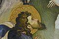 Cap de Joan baptista, retaule de fra Bonifaci Ferrer, Museu de Belles Arts de València.JPG