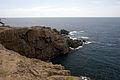 Cape Hinomisaki Izumo05bs4592.jpg