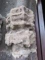 Capela da Mãe de Deus, Santa Cruz, Madeira - IMG 4226.jpg