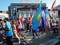 Capital Pride Parade DC 2013 (9063930851).jpg