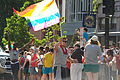 Capital Pride Parade DC 2014 (14372033756).jpg
