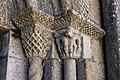 Capiteis da igrexa de San Martiño de Moaña.jpg