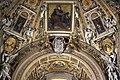 Cappella caetani 05 mosaici di paolo rossetti su dis. di federico zuccari.jpg