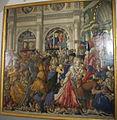 Cappella della Madonna, matteo di giovanni, strage degli innocenti 01.JPG