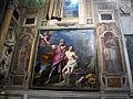 Cappella serragli, empoli, sacrificio di isacco 01.JPG