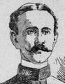 Captain G. C. von Egloffstein.png