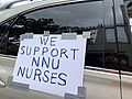 Car Rally Sign to Support Nurses April 13, 2020.jpg