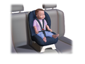 Car Seat - Booster.png