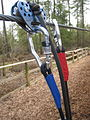 Carabiners and Pulley - Go Ape - Wendover Woods.jpg