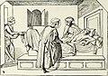 Caractâeristiques des saints dans l'art populaire (1867) (14722811206).jpg