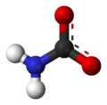 Carbamate-anion-3D-balls.png
